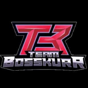 Team Bosskurr