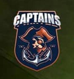 .CAPTAINS