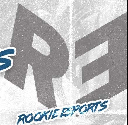 Rookie Esports