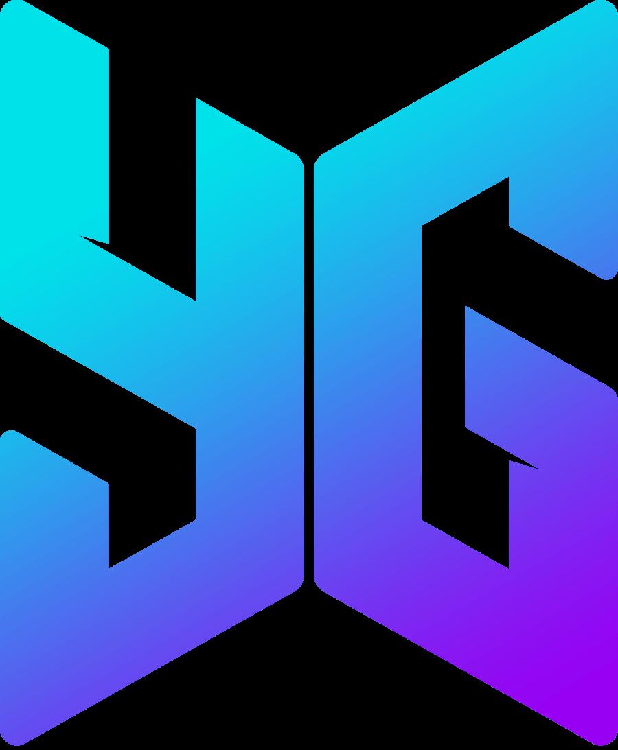 Yangon Galacticos Logo