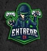 EXTREME EX