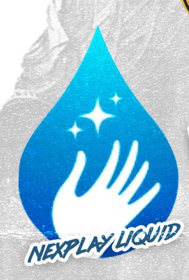 NXP Liquid