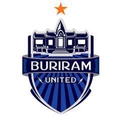Buriram United Esports