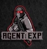 AGENT EXP