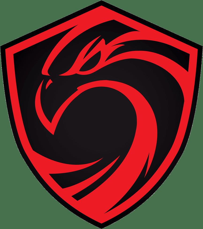 Cignal Ultra Logo