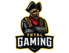 Total Gaming eSports