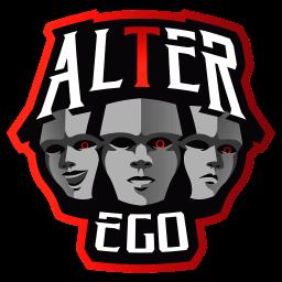 Alter Ego MLBB
