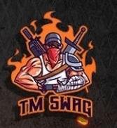 TM SWAG