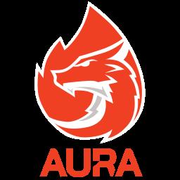 Aura PH Logo