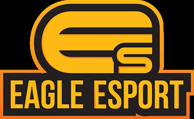 Eagle Esports