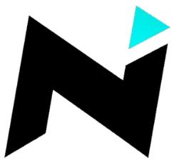 Nexplay