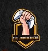TEAM JAWBREAKERS