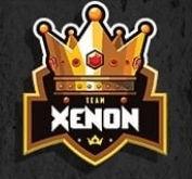 TEAM XENON