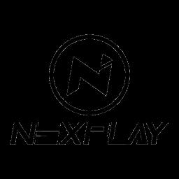 Nexplay Esports