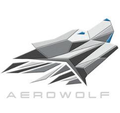 Aerowolf Pro