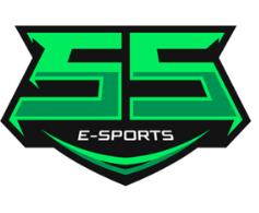 SS Esports