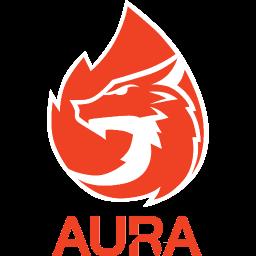 AURA FIRE