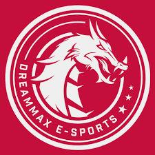 Dreammax Brazil Logo