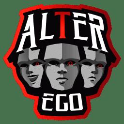 Alter ego M2 world championship