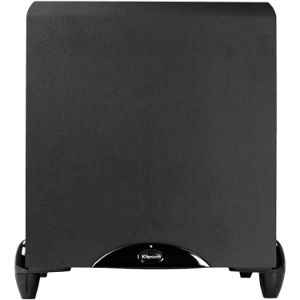 Klipsch Sub-12HG Synergy Series 12 inch subs
