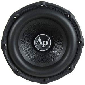 "Audiopipe TXX-BD2-12 12"" car subwoofer"