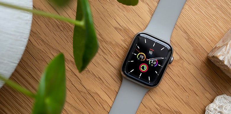 7 Reasons To Own An Apple Smartwatch