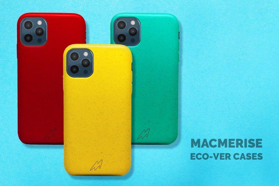 Macmerise Eco-ver