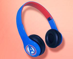 Macmerise P47 Headphones