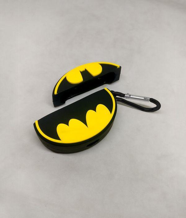 Bat Signal - AirPods Pro Case