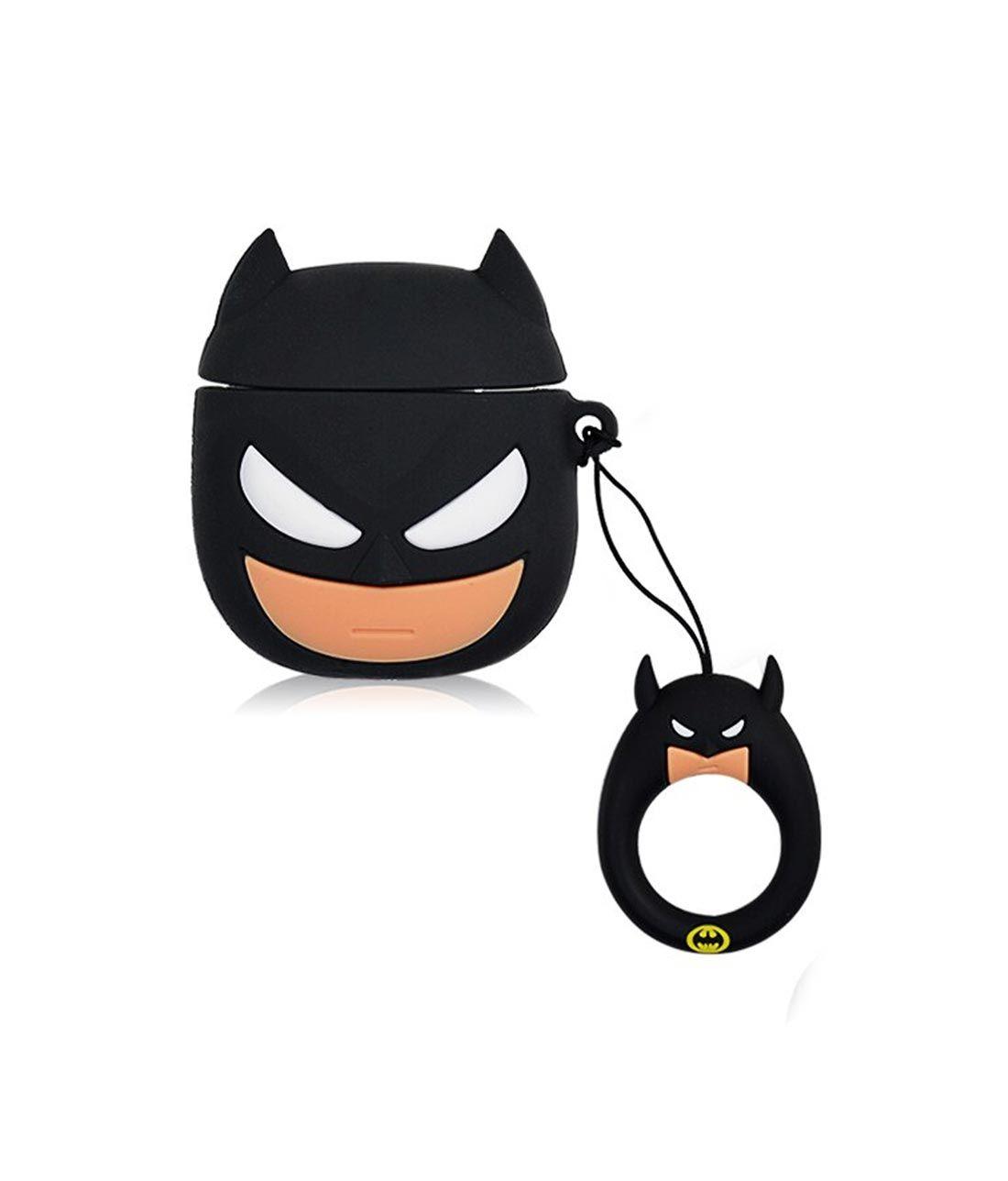 Batman Returns - AirPods Case