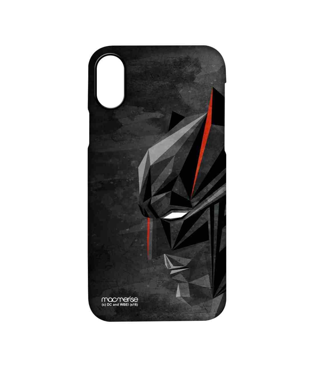 Best Apple iPhone X Mobile Covers - Buy Apple iPhone X Batman ...