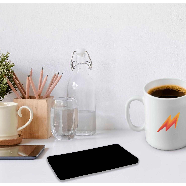 Camo Black - Sleek Phone Case for OnePlus 8