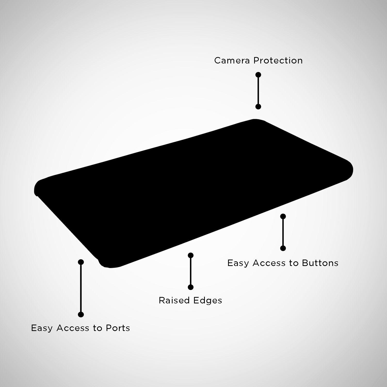 Jokers Sarcasm - Sleek Phone Case for Samsung S20 Plus
