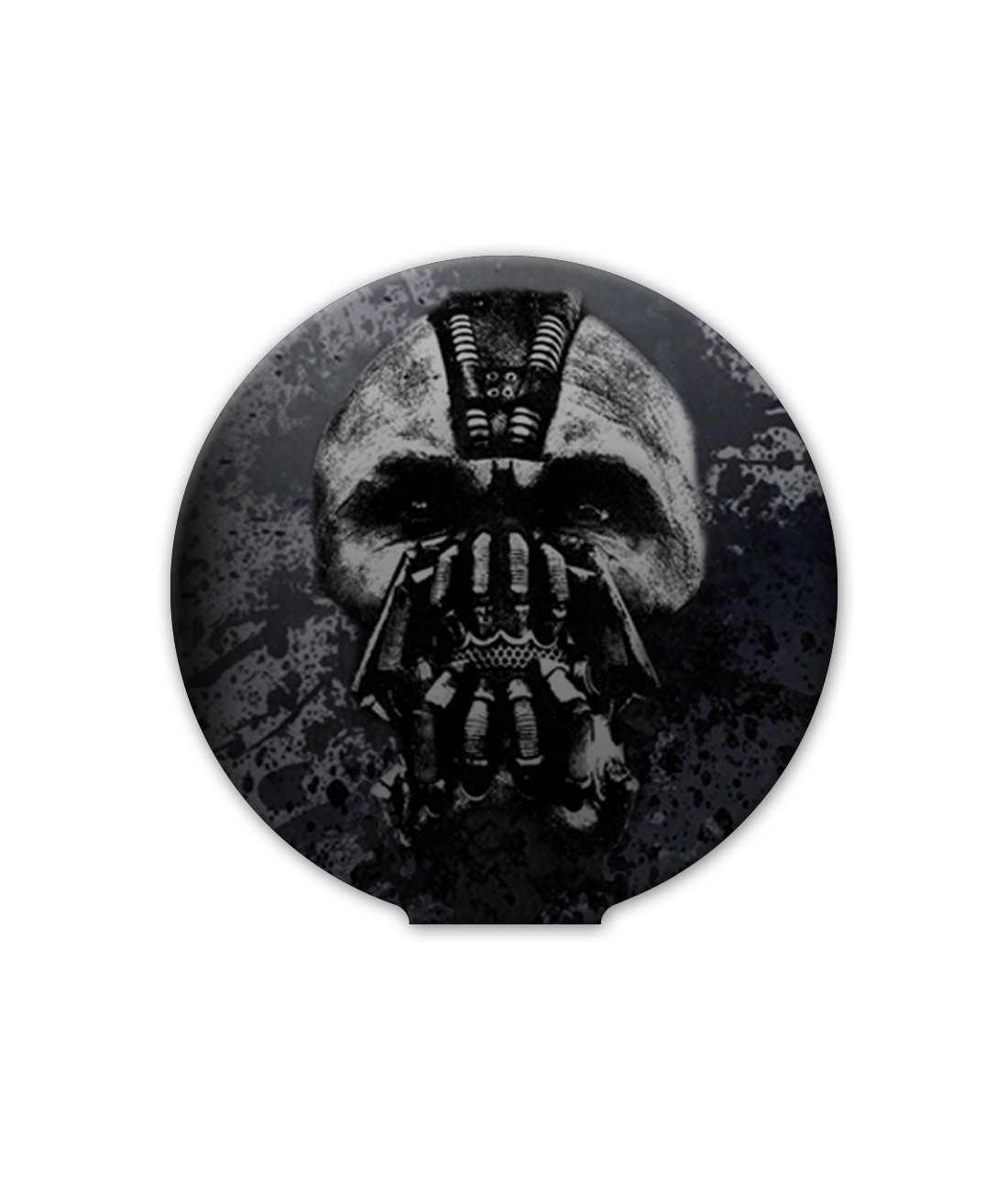 Bane is Watching - Macmerise Sticky Pad