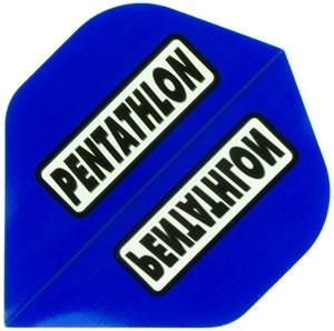Pentathlon Flights P9