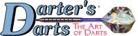 Darters Darts