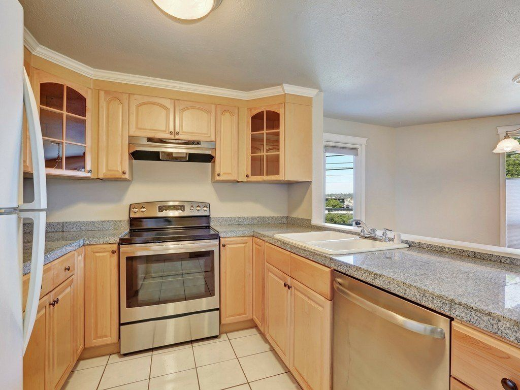 mcmanus_-_Remodeling_Ideas_for_5_Different_Kitchen_Cabinet_Layouts