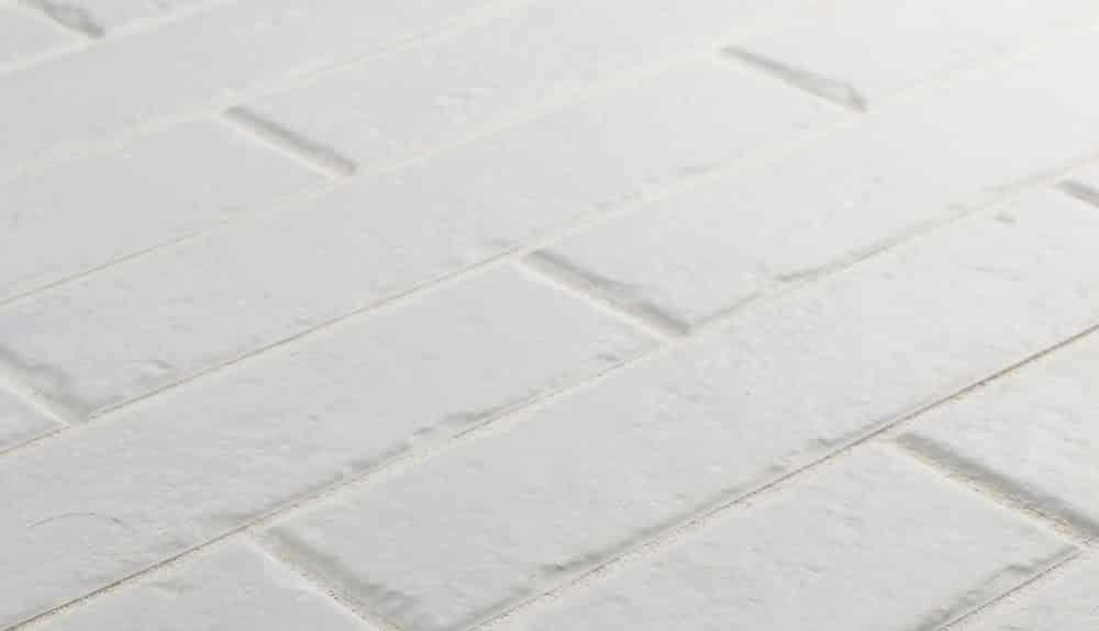 Backsplash tile inspiration