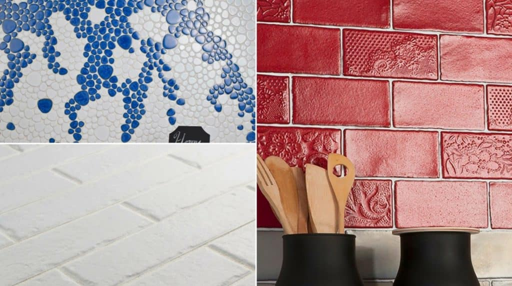 Tile Installation Costs In Tallahassee, FL | McManus Kitchen ...