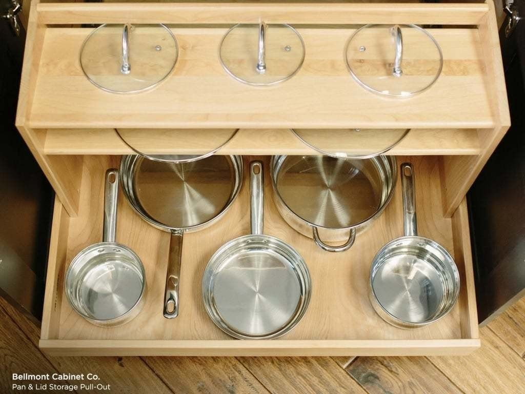 clever_kitchen_storage_solutions_tallahassee_fl