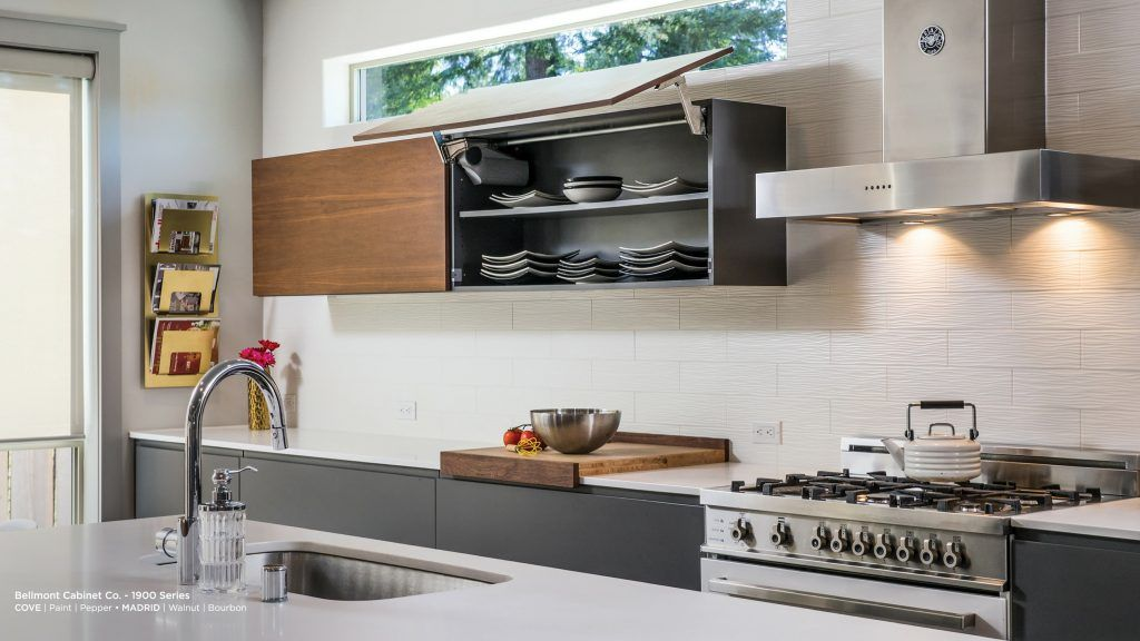 Are Ikea Cabinets Right For Your Tallahassee Kitchen