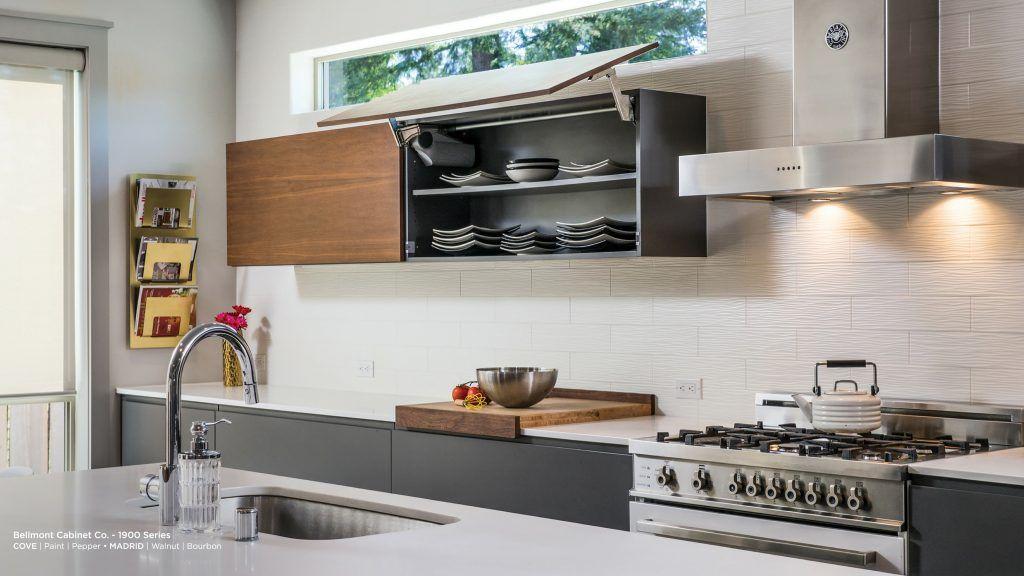 ikea cabinets in kitchen tallahassee fl
