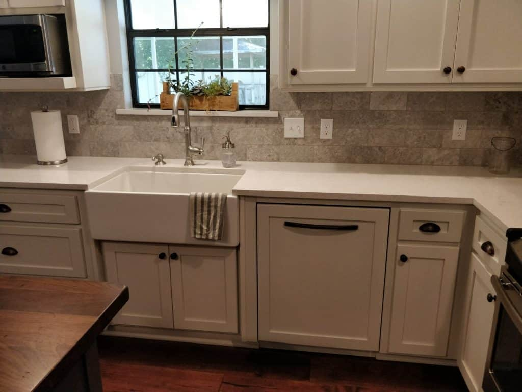 Remodeling costs in tallahassee