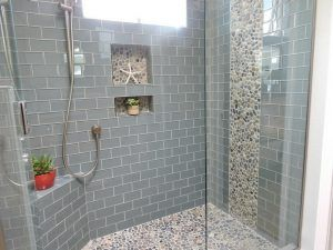 Best Tiles For Bathroom Floor And Walls Mycoffeepot Org
