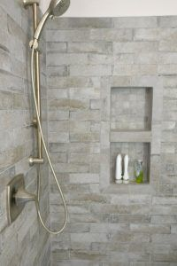 10 Best Tile Layouts For Shower Walls