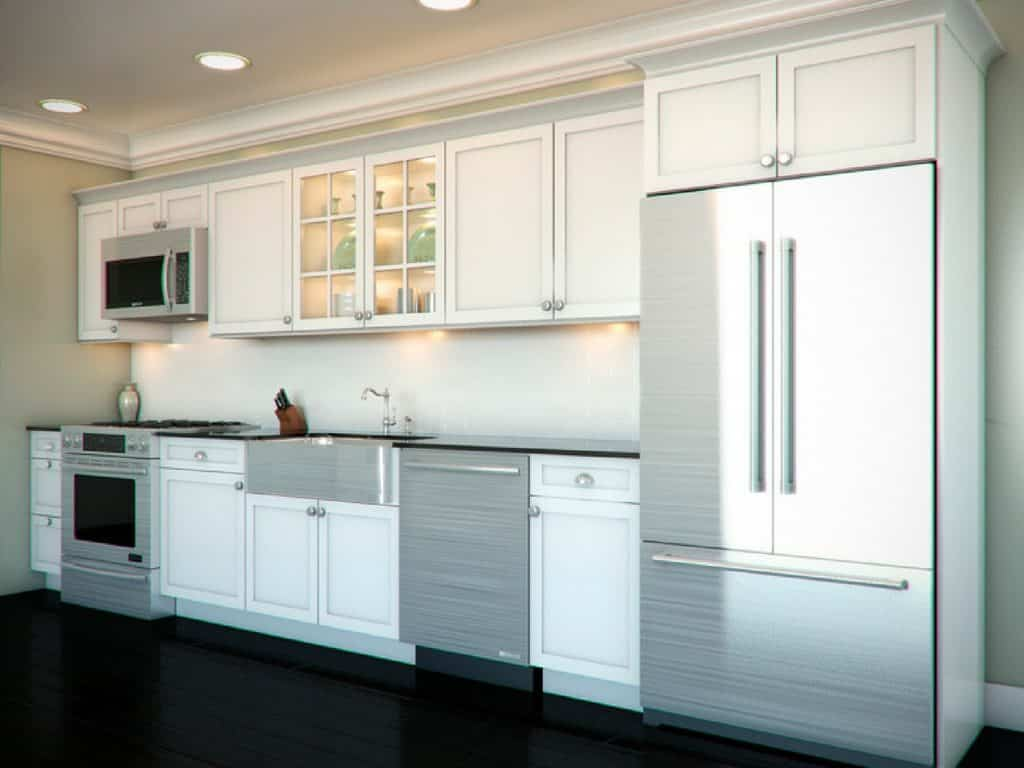 From Crowded To Comfortable Remodeling Ideas For A Small