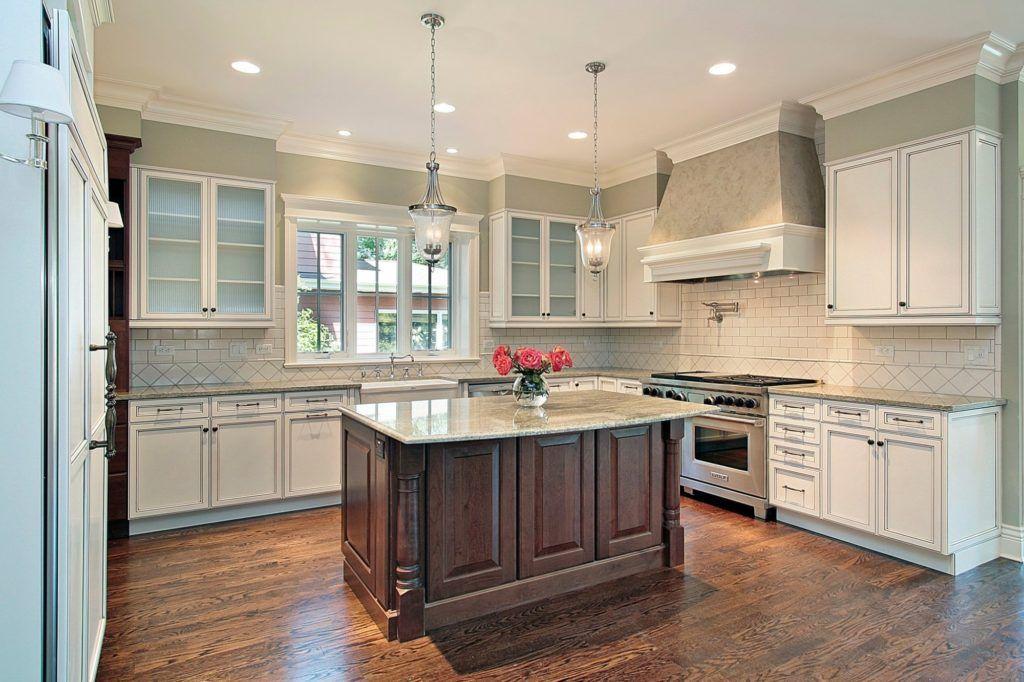 Updating Kitchen Cabinets | McManus Kitchen and Bath Tallahassee