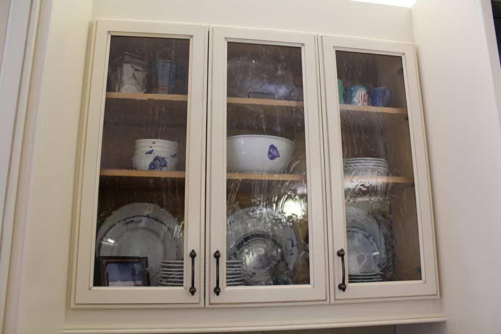 Replacing Kitchen Cabinet Doors Mcm And Bath