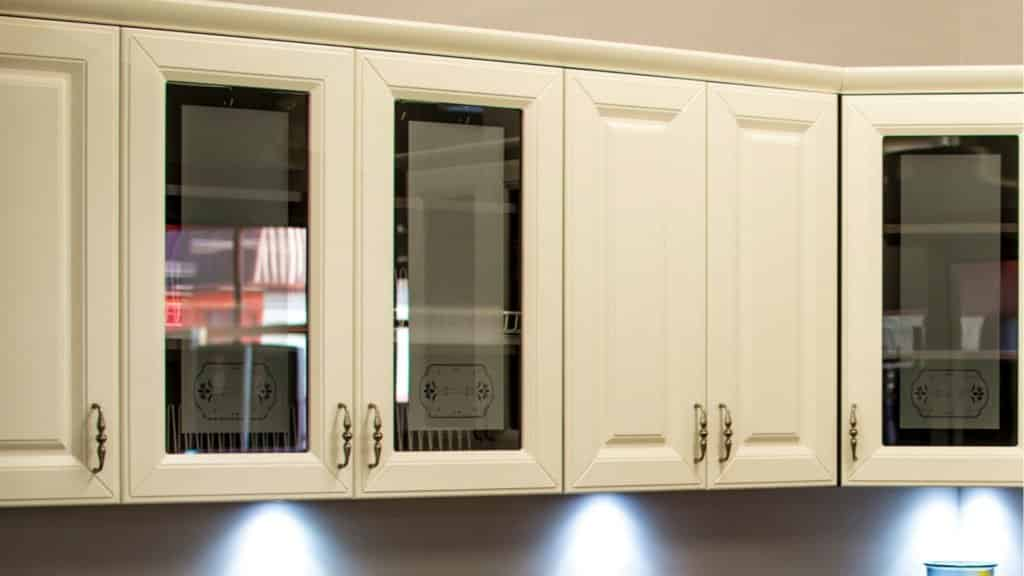replacing kitchen cabinet doors tallahassee fl