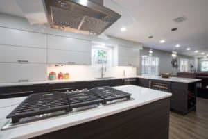 Kitchen remodeling contractor, Kitchen cabniets, McManus Kitchen and Bath